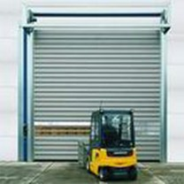 Efaflex-High-speed-door-5