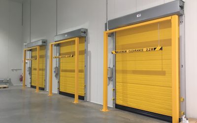 Important points to consider for cold storage warehousing