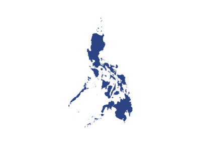 Projects – Philippines