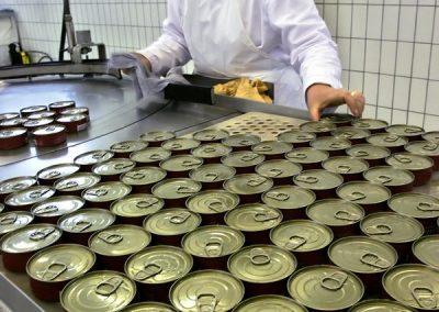 bigstockphoto_Meat_Industry_457127