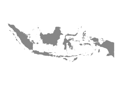 Projects – Indonesia