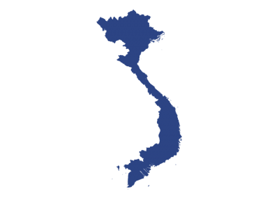 Projects – Vietnam