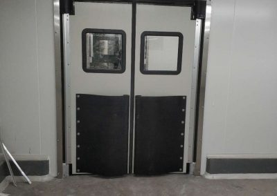 Vcam Traffic door room1